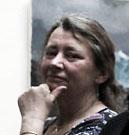 Ebba Åslund i Falun