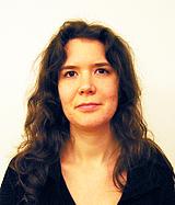 Helena Korpela, Borlänge