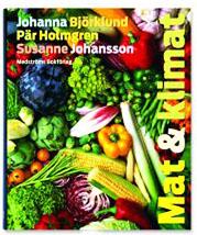 Boken Mat & Klimat