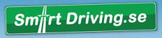 Smart Driving logo